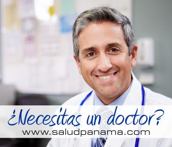 Directorio Medico en Panama
